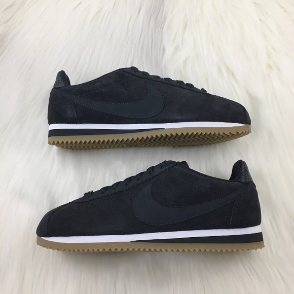 newest 4193d cd297 Women's Nike Classic Cortez ALC Premium Sneakers NWT